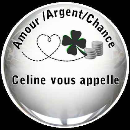 Celine Voyance