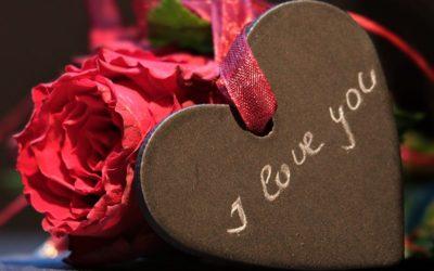 compatibilité amoureuse signe astrologique