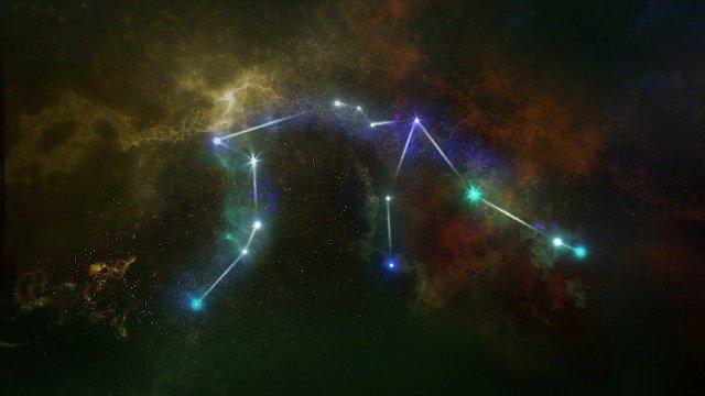 L'horoscope gratuit: Connaitre les signes astrologiques et leur signification