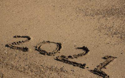 Prédiction 2021 : Que va-t-il se passer ?