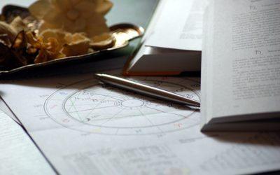 La roue du Zodiaque : C'est quoi ?